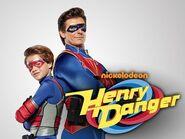 Henry Danger - S1