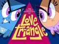 Titlecard-Love Triangle
