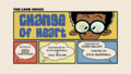 Change of Heart Title Card