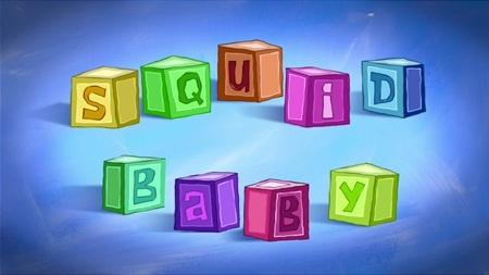 File:Title-SquidBaby.jpg