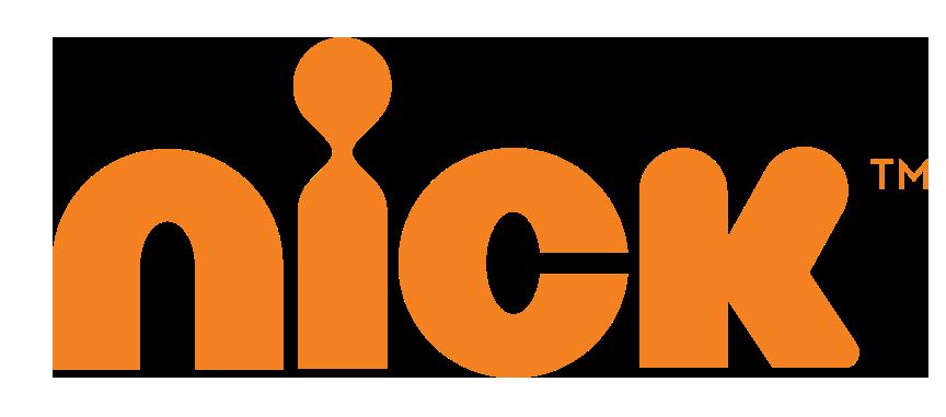 Nick Deutschland | Nickelodeon Wiki | FANDOM powered by Wikia
