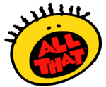1300039944 Snick Logo