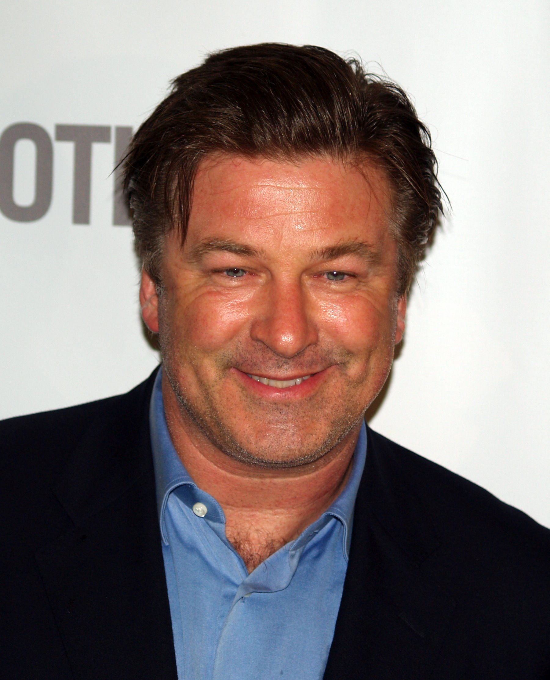 Alec Baldwin Nickelodeon Fandom Powered By Wikia