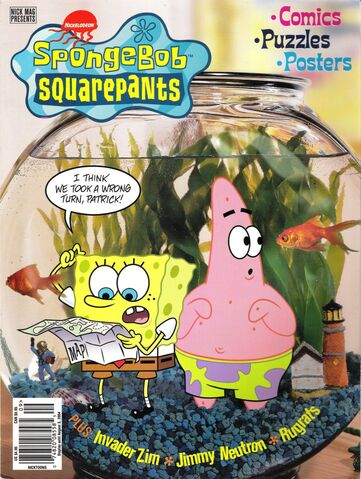 File:NickMagPresents SpongeBob 2.jpg