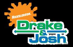 Drake-i-josh-logo