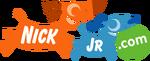 NickJr.com 2004
