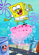 Spongebob 03 HR