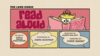 Title-ReadAloud
