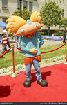 Arnold-hey-arnold-the-movie-los-angeles-premiere-arrivals-TPe6Pn