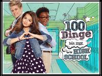 100 Dinge Show