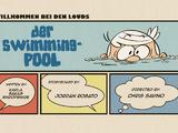 Der Swimming-Pool (Episode)
