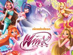 Nickelodeon-Winx-Club-3D-designs
