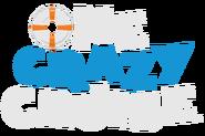 One Crazy Cruise Logo