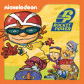 Icon-Rocket-Power