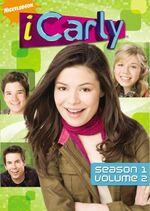 I Carly = V2 (1)