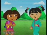 Nickelodeon b-ady 5 (1)