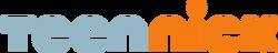 TeenNick logo 2009