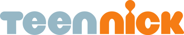 File:TeenNick logo 2009.png