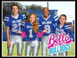 Bella Show