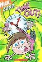 TimeOut