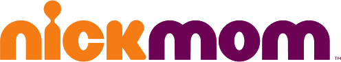 File:NickMom logo.png