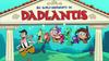 Dadlantis