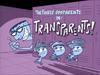 TransParents