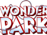 Adventures in Wonder Park
