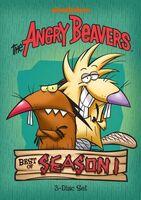 AngryBeavers BestOfSeason1