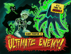Title-TheUltimateEnemy