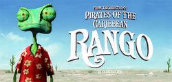 Rango-Teaser-Poster-Outdoor-USA-01 mid