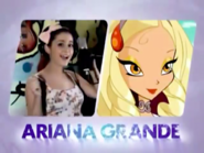 Winx-Club-Ariana-Grande-as-Diaspro