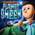 Icon-Planet-Sheen