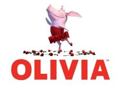 OliviaTitleCard