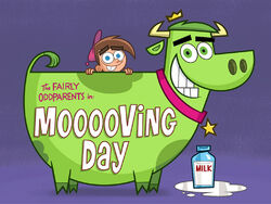 Titlecard-Mooooving Day
