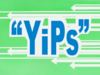 YiPs Title Card