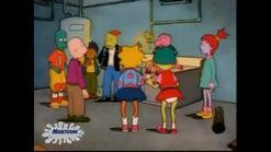 Doug throws a Party (10)