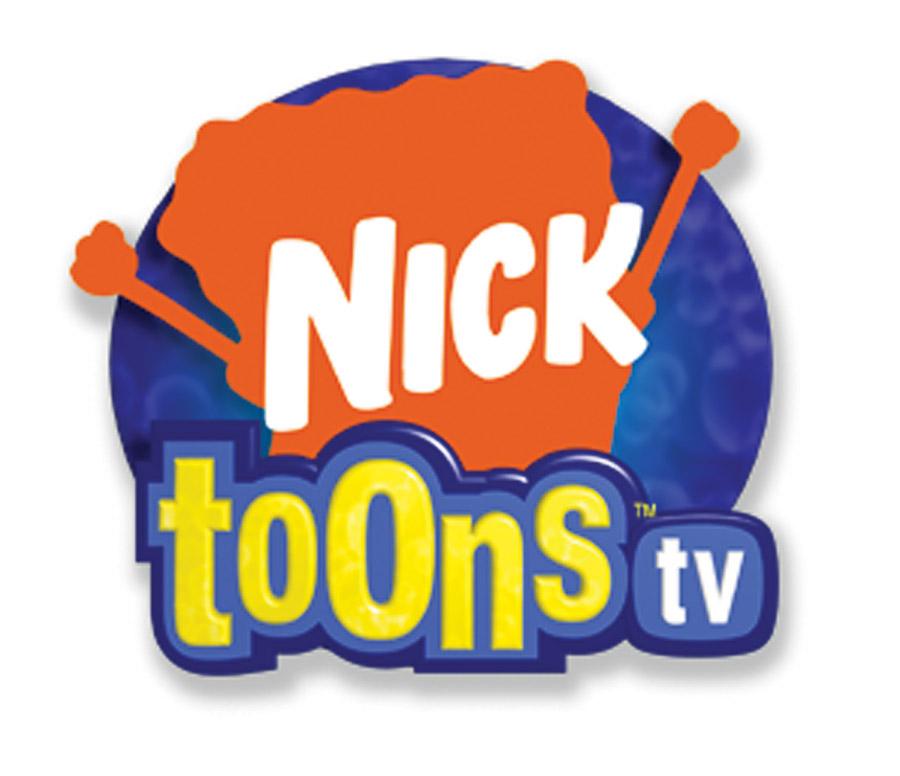 Nicktoons (channel) | Nickelodeon | FANDOM powered by Wikia