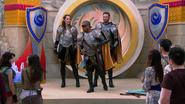 Opening Knight (5)