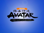 Title-AvatarPilot