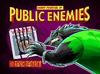 Title-PublicEnemies