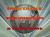 IrritableBowlingSyndromeTitleCard