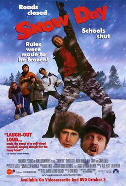 Snow-day-movie-poster-1999-1020212559