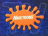 Nicktoons logo (1998-1999)