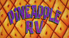 Pineapple RV Title Card