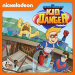 Icon-The-Adventures-of-Kid-Danger