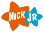 Nick jr star