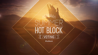 SummerHotBlock Artwork 01