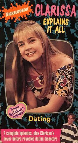 File:ClarissaExplainsItAll Dating VHS.jpg