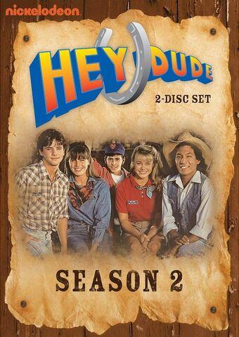 File:HeyDude Season2.jpg